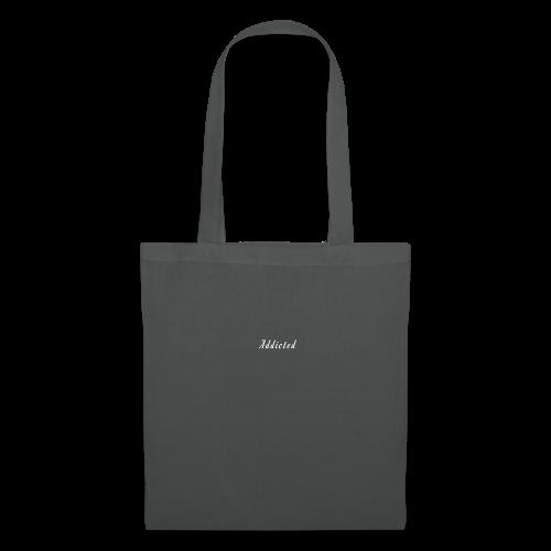Accro - Tote Bag