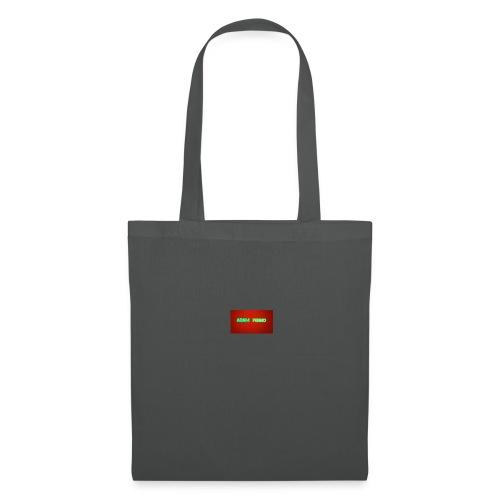 th3XONHT4A - Tote Bag