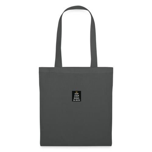 t--l--chargement_-3- - Tote Bag