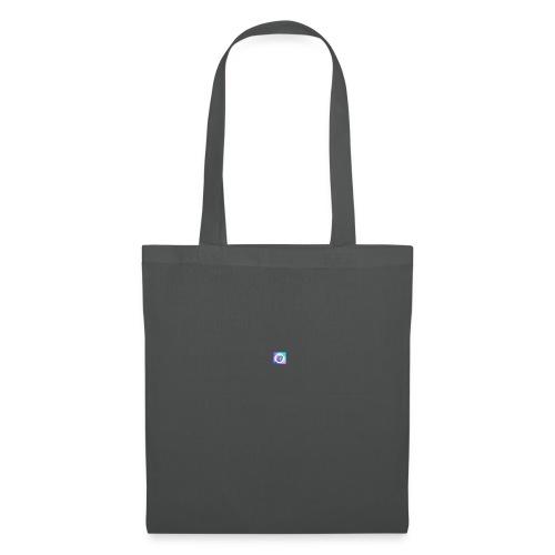 imagesAEOG7X0A - Tote Bag