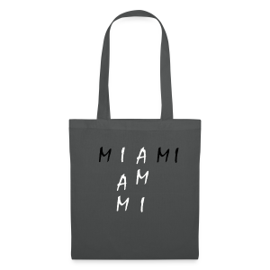 Miami Collection - Stoffveske
