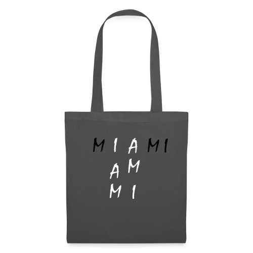 Miami Collection - Stoffveske