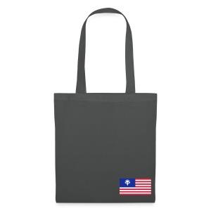 Music USA - Tote Bag