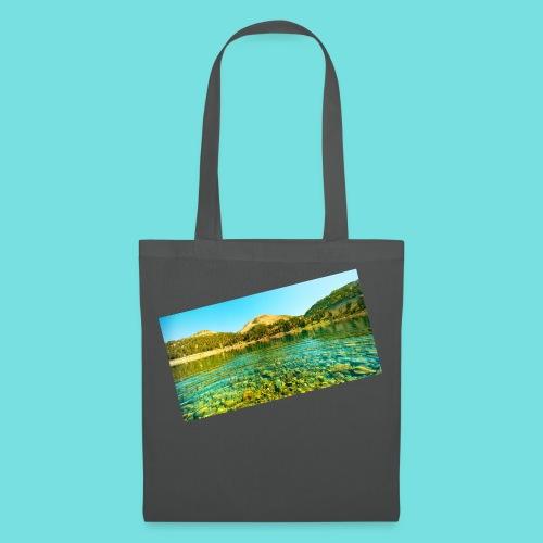 Nature (MALE) - Tote Bag