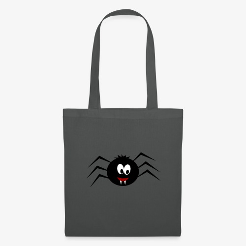 Little Spider - Tote Bag