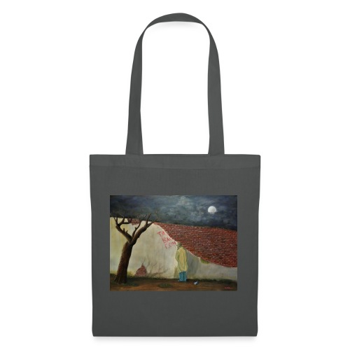 That's better - Brexit Art - Tote Bag