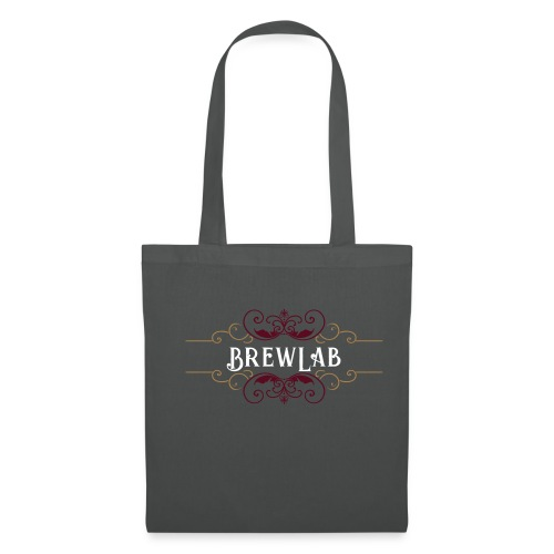 brewlab color - Tote Bag