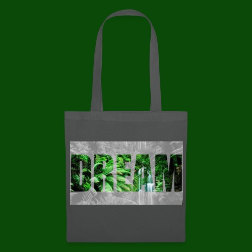 DreamJungle - Stoffbeutel