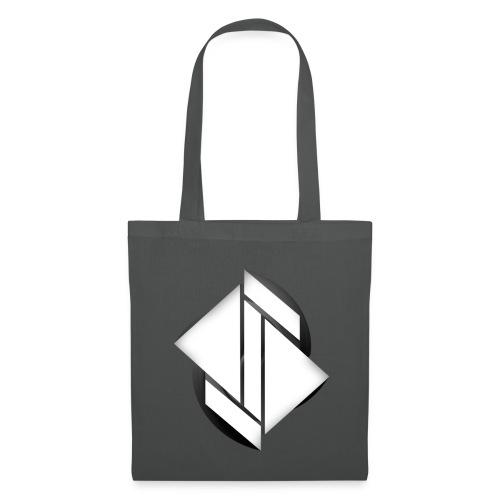 Galik Logo - Borsa di stoffa