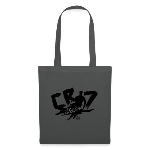 CR7 - Tote Bag