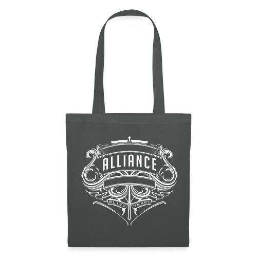 For the Alliance! - Tote Bag