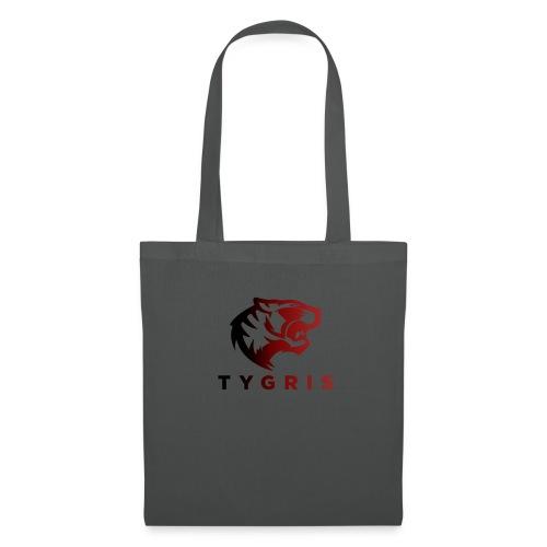 TYGRIS E-SPORT - Tote Bag