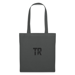 Tatsuki Ron's New Self! - Tote Bag