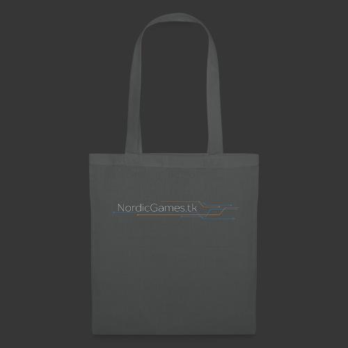 NordicGames.tk Logo - Mulepose