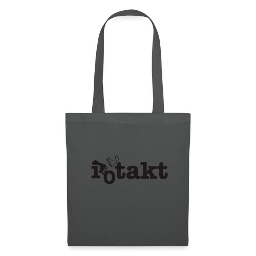 Iotakt-logo-5-png - Tygväska