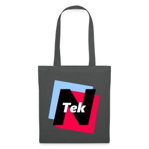 TekNL - Stoffveske
