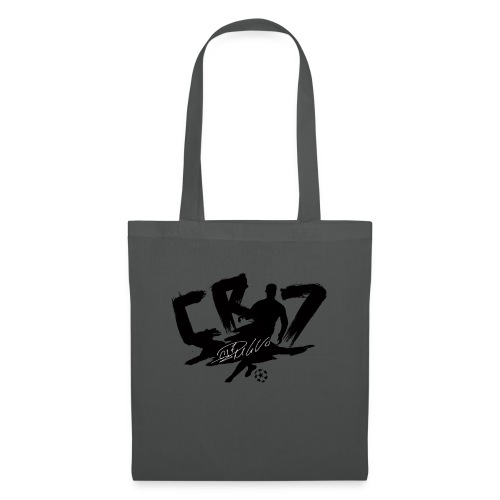 CR7 - Tote Bag