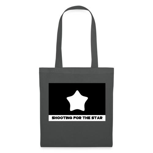 sthhar - Tote Bag