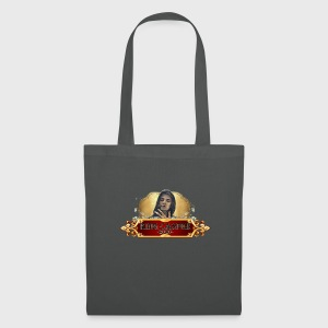 King Casper 2020 - Tote Bag