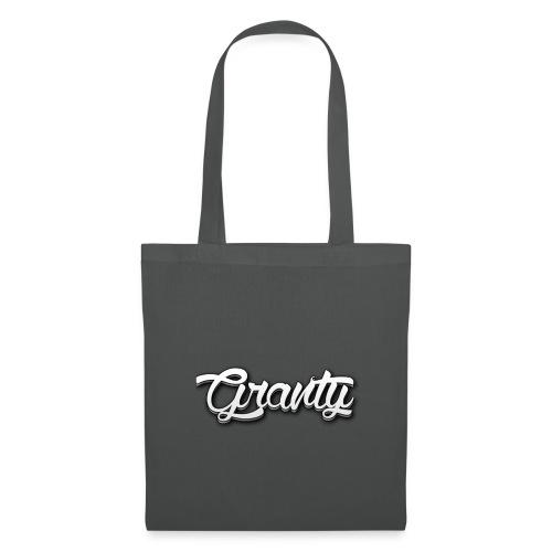 My_Watermark - Tote Bag