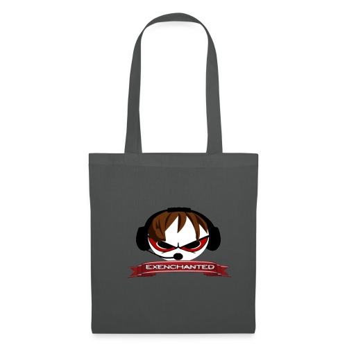 ExEnchanted - Tote Bag