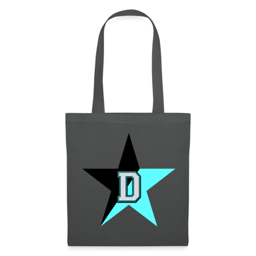 NoBeatGaming Logo - Tote Bag