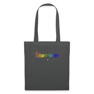 Starminer - Tote Bag