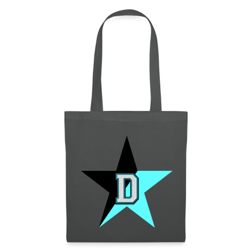 NoBeatGaming Logo - Tote Bag