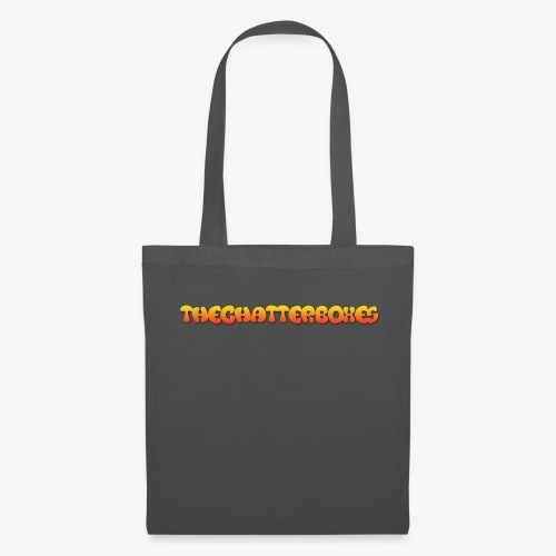 TheChatterBoxes Best Sellers - Tote Bag