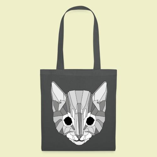 Kitten - Borsa di stoffa