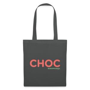 CHOC 2 - Borsa di stoffa