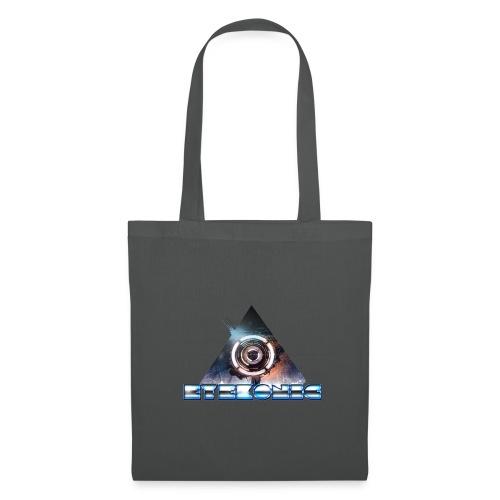 Logo Design - Tote Bag