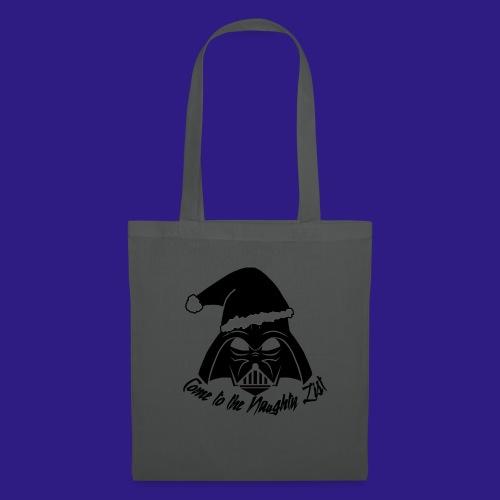 Vader's List - Tote Bag