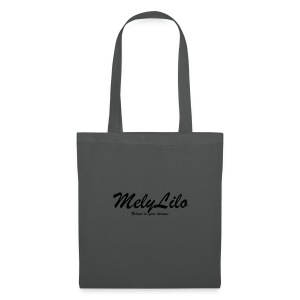 MelyLilo Believe in your dreams - Tote Bag