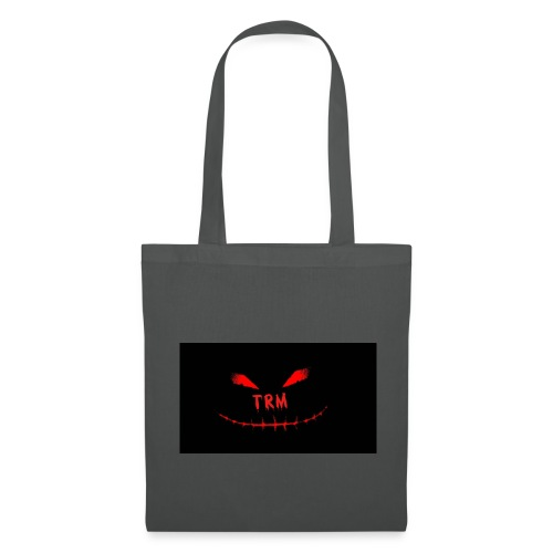 TherealMacey - Tote Bag