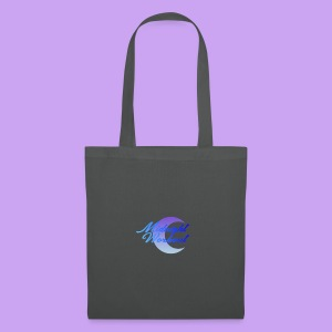 Midnight Workout - Tote Bag