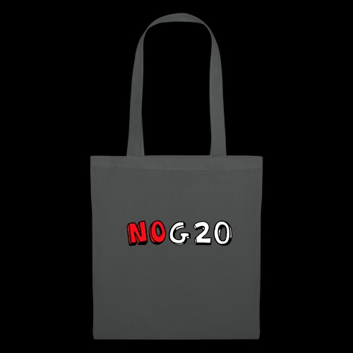 NOG20 - Stoffbeutel