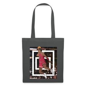 The Legend - Tote Bag