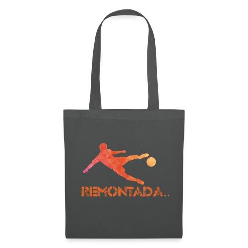 Remontada Facette - Tote Bag