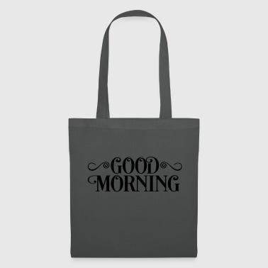 2541614 15943637 morning - Stoffbeutel