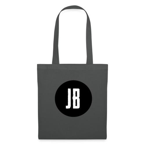 Josh Burton - Tote Bag