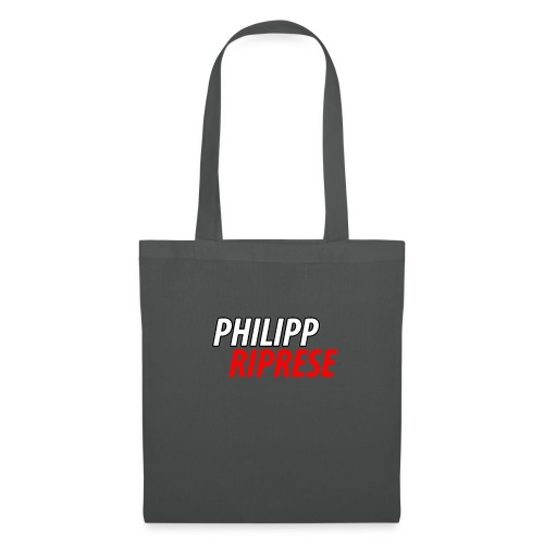 Design 1 - Tote Bag