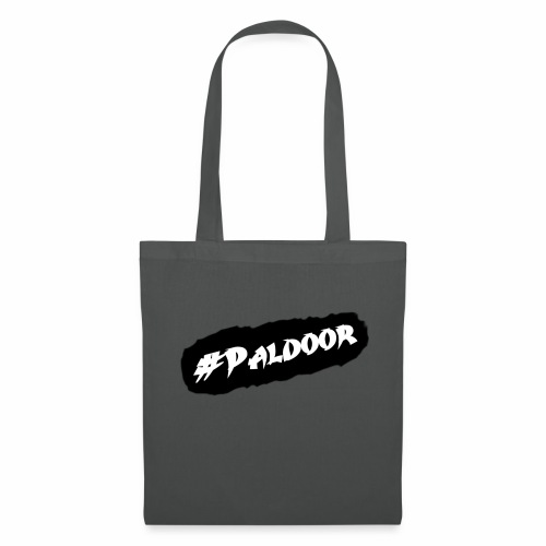 Paldoor - Stoffbeutel