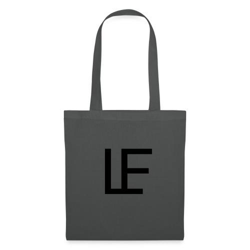 Luís Fontes - Tote Bag