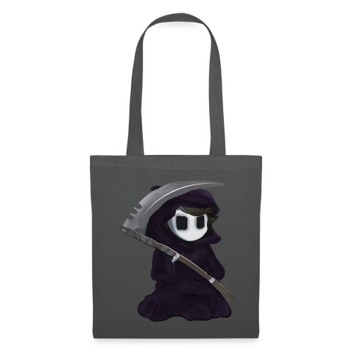 Death's Proxy - Tote Bag