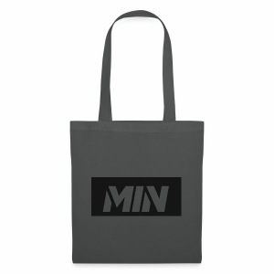 MIN Products for fans - Tote Bag