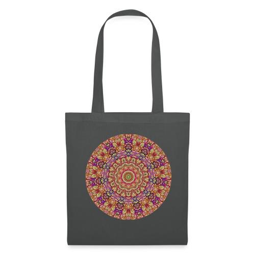 Colección Maldala 3 - Bolsa de tela