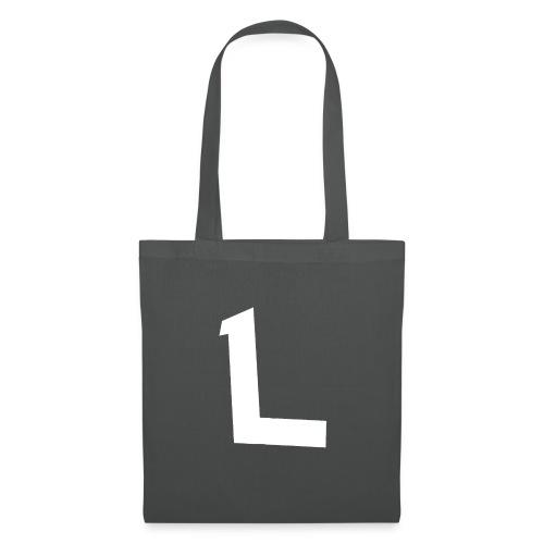 IMG 4304 - Tote Bag