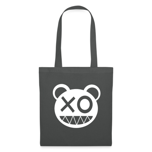 Positivity - Tote Bag