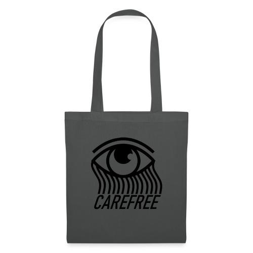 CAREFREE - Tote Bag
